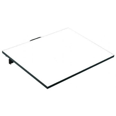 Alvin� AX Series Drawing Board 23