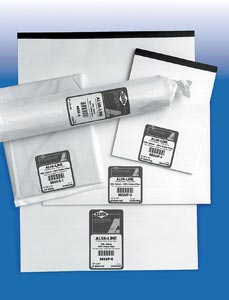 Alvin Tracing Paper 17X22 250 Sheet/Pack