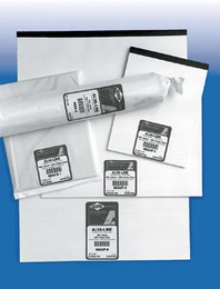 Alvin Tracing Paper  36X50 250 Sheet/Pack