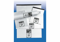 Alvin� Alva-Line Tracing Paper with Title Block and Border 100-Sheet Pack 24 x 36