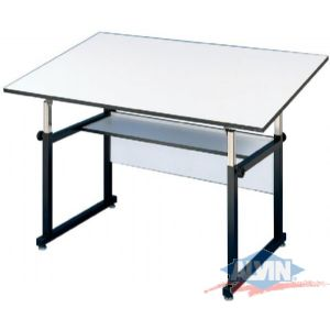 Alvin White Drawing Board 37.5 X 60