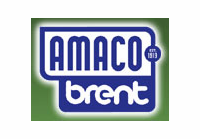 AMACO Ceramic Products & Equipment