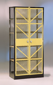 AMACO Drying Cabinet