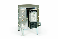 AMACO Excel Kilns - EX-324 with Select Fire, 240V AC, single phase