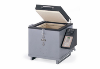 AMACO Master Kiln Series - EC-55 Kiln, three phase, 208V AC