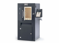 AMACO Professional Kiln Series - AH-10 Kiln, single phase, 220/240 with Select Fire
