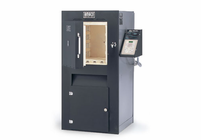 AMACO Professional Kiln Series - AH-10 Kiln, three phase, 208V AC with Select Fire