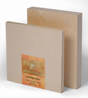 American Easel Painting Panels
