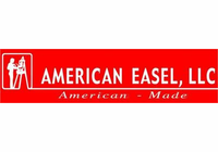 American Easel Products