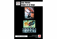 Andy Warhol: Images of an Image Video (DVD/VHS)