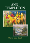 Ann Templeton: Warm and Cool DVD - Oil