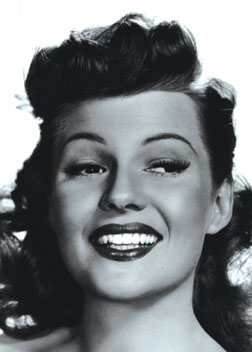 Art and Life: Orson Welles and Rita Hayworth Video (DVD/VHS)