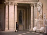 Art & Architecture Documentary DVDs