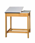 Art/Drafting Table - 36x24x37-21 Wt-75