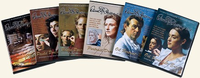 Art Lessons / Instructional Videos, DVDs, Books & Kits