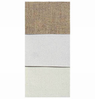 "ARTFIX All Purpose Linen Canvas Roll 1x LEAD Primer 55""x5.5yd"