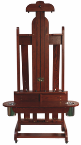 Artisan Grand Easel - Click to enlarge
