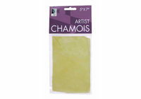 Art Alternatives Artist Chamois 5X7