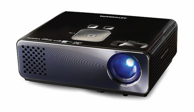 Artograph Digital Art Projector LED300