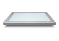 Artograph LightPad LED Light-box