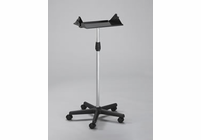 Artograph MOBILE Projector FLOOR STAND