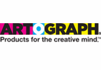 Artograph Opaque Projectors & Lightboxes
