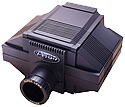 Artograph SUPER PRISM� Opaque Art Projector - Click to enlarge