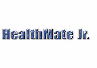 Austin Air Healthmate Jr. Plus