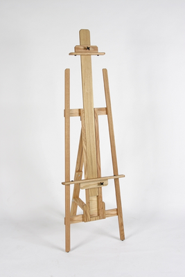 B-Best Adjustable Easel - Click to enlarge
