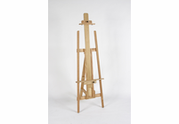 BEST B-Best Adjustable Easel