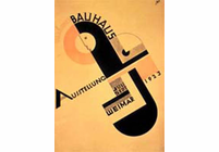 Bauhaus: The Face of the 20th Century Video (DVD/VHS)