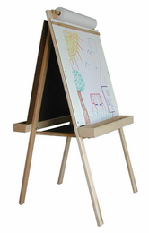 BEKA Deluxe Easel - Click to enlarge