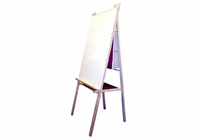BEKA Teacher�s Easel