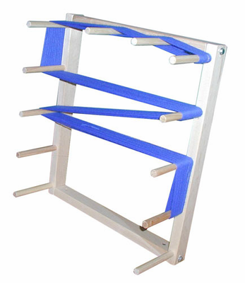 BEKA Warping Boards