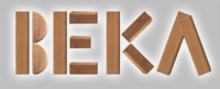 BEKA Wooden Toys & Products