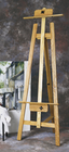"BEST ""A-BEST"" Easel"
