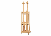 Best Ultimate Easel
