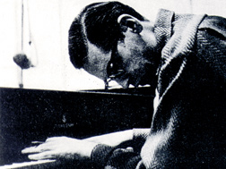 Bill Evans Video (DVD)