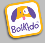 Boikido Wooden Toys
