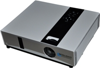 BOXLIGHT MULTIPURPOSE Projector - Seattle WX25N