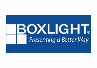 Boxlight Projectors