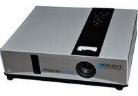BOXLIGHT SPECIALTY Projector - ProjectoWrite2