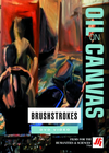 Brushstrokes Video (DVD/VHS)