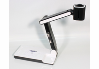 Buhl Industries VP-25 Folding Visual Presenter Document Camera
