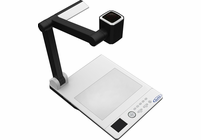 Buhl Industries VP-35 Slim Platform Visual Presenter Document Camera
