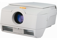 Buhl MARK IV OPUS Opaque Projector