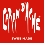 CARAN d'ACHE Of Switzerland Fine Art Products