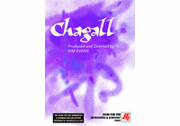 Chagall Video (DVD/VHS)