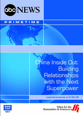 is china the next superpower In the last decade, the notion of china becoming the world's next superpower has become almost an idee fixe for many compared to the other so-called brics – brazil, russia and india – china shines like the moon since deng xiaoping created the four modernizations in 1978, china has surged.