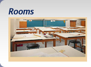 Classroom furniture and more